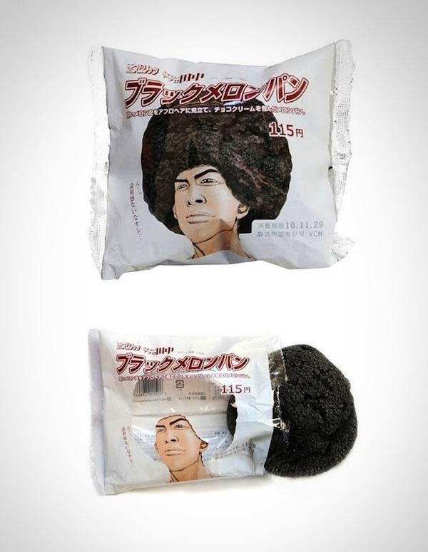 b-Black-Melon-Bread