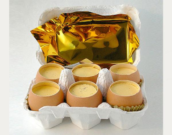 k-Eggshell-Pudding-copy