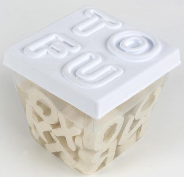 l-typo-tofu